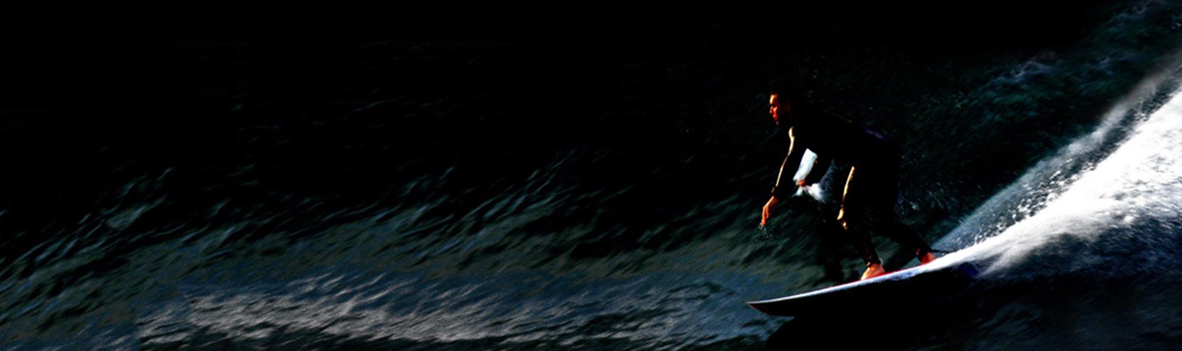 surfin umdloti